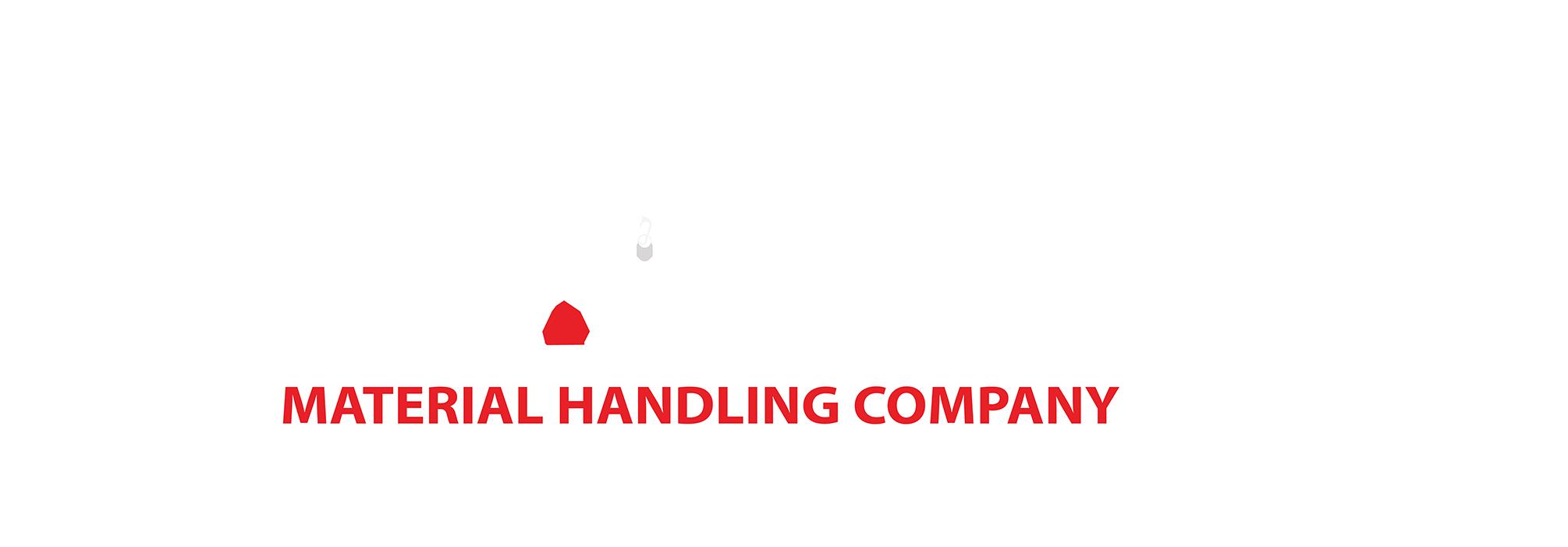 Nazneen Material Handling Company Ltd.